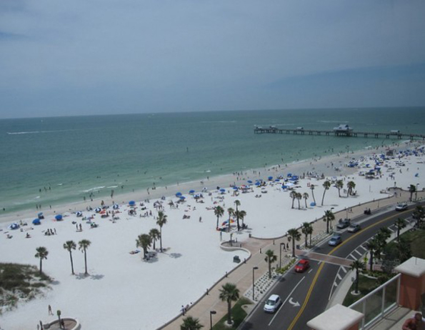 Clearwater1