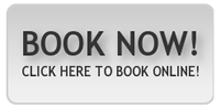 book_now1